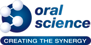 Oral Science Logo